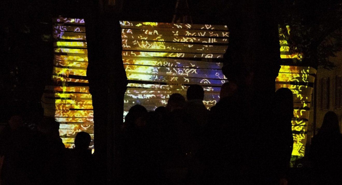 frank-fischer-lichtkunstfestival-DSC6778-2