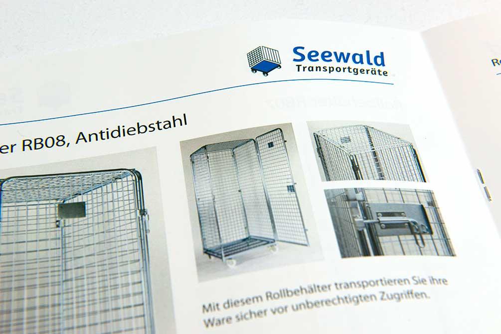 seewald-aufmacher-DSC6760