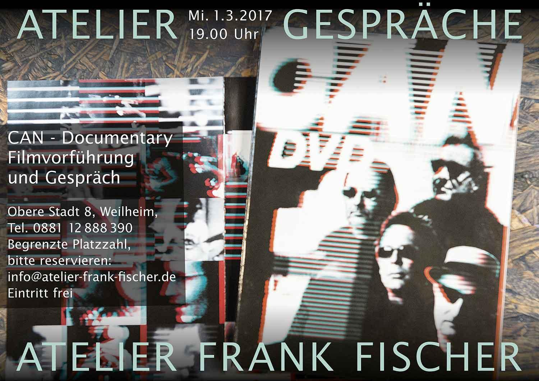 ateliergespraech-151210-einladung.mail