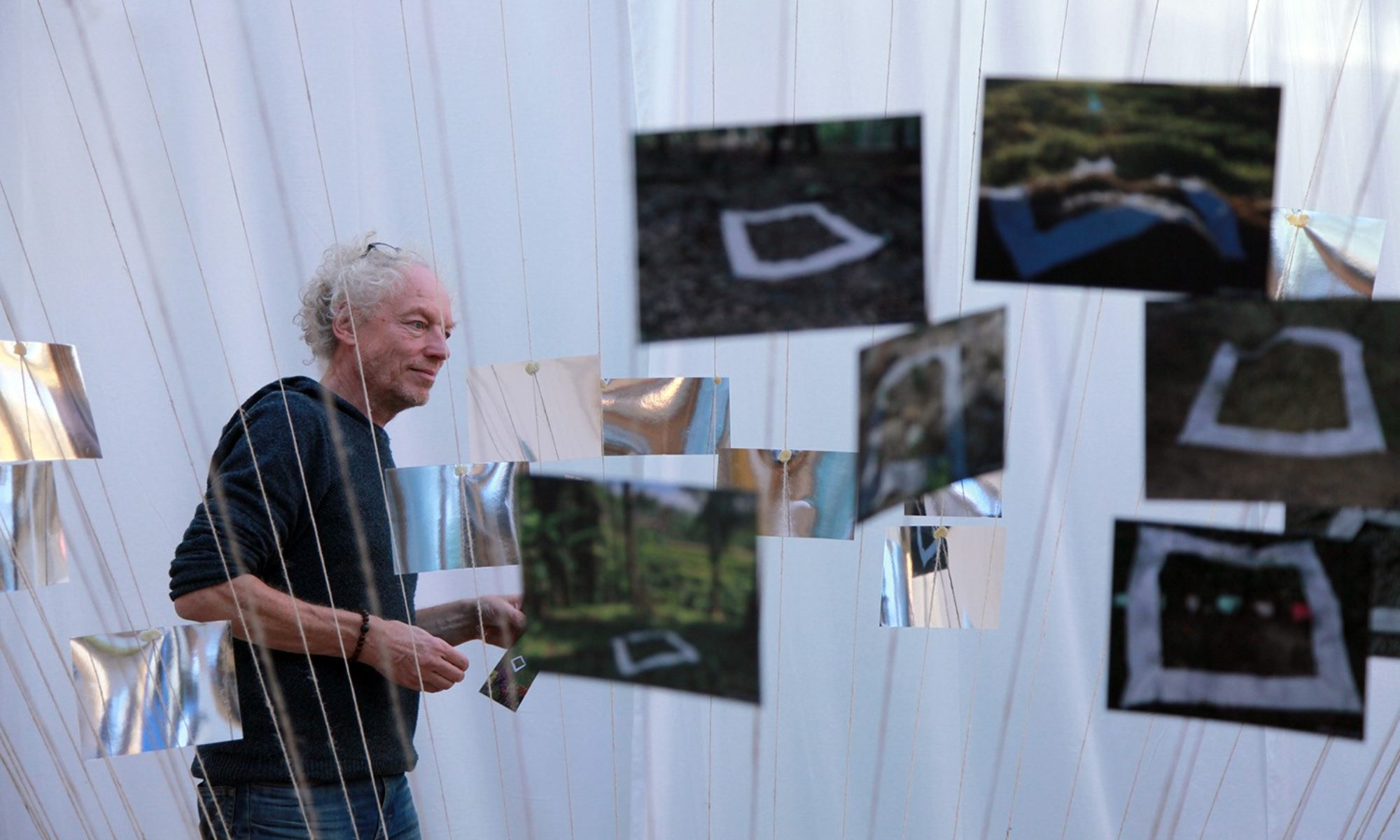 Atelier Frank Fischer